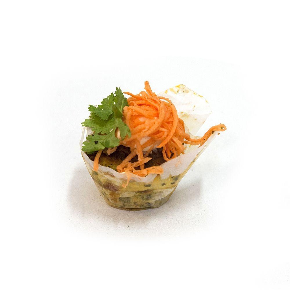 Sweet Potato Frittata | Gold Coast Bakery, Patisserie ...
