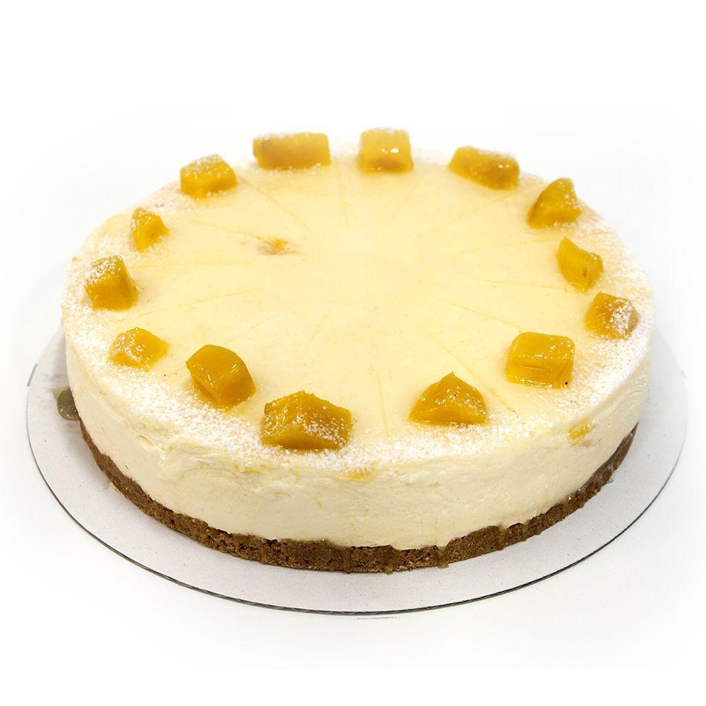 Cakes Slices Wholesale Brisbane
