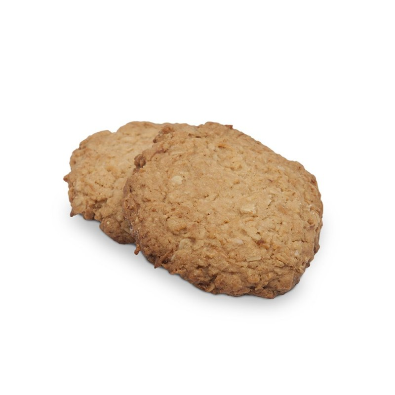 Cookie - Anzac Biscuit